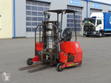 Chariot diesel Palfinger CRAYLER F3 151*Mitnahmestapler*Traglast:1