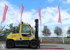 Hyster H7.0FT 4 Whl Counterbalanced Forklift