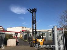 Halla HDF25 Forklift