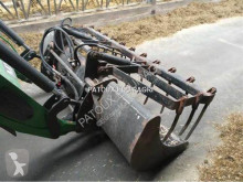 кар nc Mailleux BMS 2,25 M