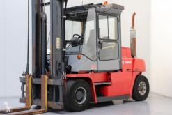 Kalmar DCE70-6HM Forklift