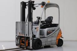 vysokozdvižný vozík Still RX20-20P