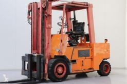 RMF Forklift