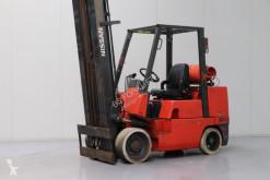 chariot élévateur Nissan CUGJ02F35PU