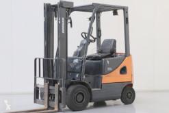 Doosan D15S-5 Forklift