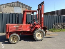 Manitou motostivuitor second-hand