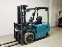 Goodsense FB30 used electric forklift