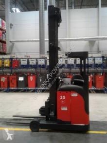 Linde Linde R20S wózek widłowy chariot électrique occasion