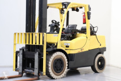 кар Hyster