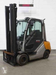 Still rx70-30h Forklift