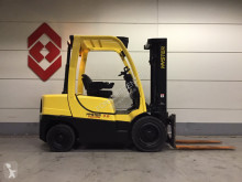Chariot élévateur Hyster H3.0FT H3.0FT 4 Whl Counterbalanced Forklift <10t occasion