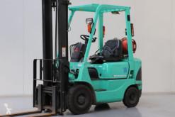 Mitsubishi FG18K Forklift
