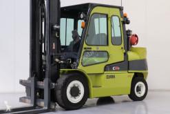 Clark C50L Forklift