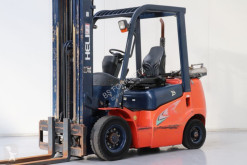 Heli CPYD25 Forklift