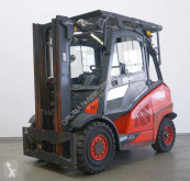 Linde H 45 D/394-02 EVO chariot diesel occasion
