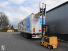Hyster J1.50XL elektrisch Forklift