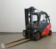 Linde diesel forklift H 35 D/393