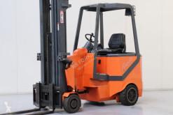 Bendi 2056 Forklift