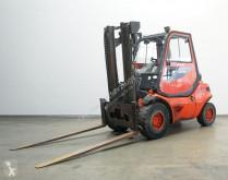 Linde H 45 D/600/352-03