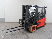 Chariot électrique Linde E 50 L/388 Container