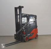 Linde E 18 PH/386-02 EVO chariot électrique occasion