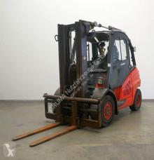 vysokozdvižný vozík Linde H 45 D/394-02 EVO