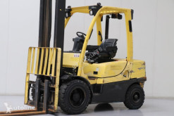 Heftruck Hyster H3.0FT tweedehands
