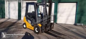 Jungheinrich TFG425