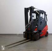 vysokozdvižný vozík Linde H 35 T/393-02 EVO Getränke
