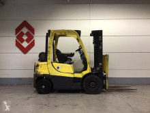 Chariot élévateur Hyster H2.5FT H2.5FT 4 Whl Counterbalanced Forklift <10t occasion