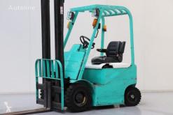 Puma SFB15 Forklift