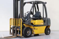 TCM FD25-E1 Forklift