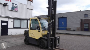 Chariot diesel Hyster H4.5FT