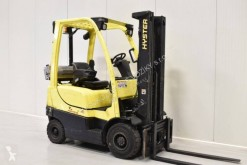 Hyster H 1.6 FT /30668/
