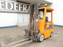 Caterpillar M60B , Electric Forklift
