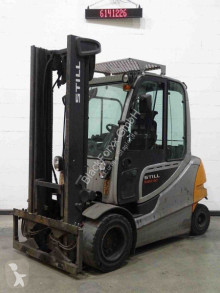 Still n/a rx60-50 Forklift used