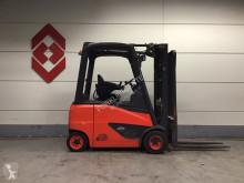 Chariot élévateur Linde E20PH-02 EVO 4 Whl Counterbalanced Forklift <10t occasion