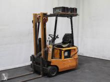 El-truck Still EFG 1 / 5001