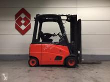 chariot élévateur Linde E20PH-01 4 Whl Counterbalanced Forklift <10t