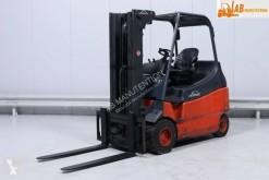 Linde E30-02-600