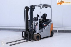 Still RX-60-20 used electric forklift