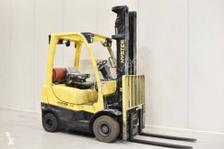 Hyster H 2.0 FTS /30739/
