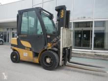 Yale diesel forklift GDT25 VX