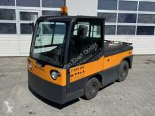 Chariot diesel Still R07-25 // Terminalschlepper // nur 1.261h!
