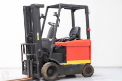 кар Hyster E2.50XM