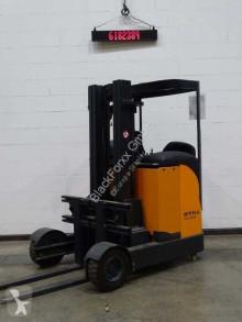 Still fm-se14 Forklift used