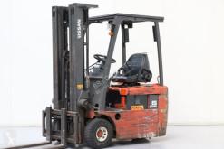 chariot élévateur Nissan SNX1L15HQ