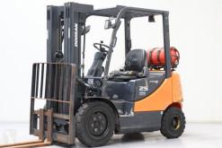 Doosan G25P-5 Forklift