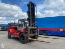 Kalmar diesel forklift LT 15 790 - 15 TON