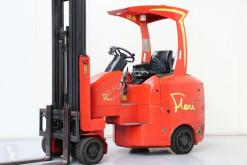 carrello elevatore nc FLEXI - G3